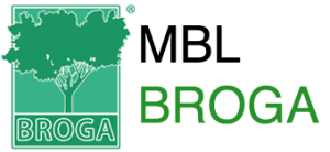 MBL Broga